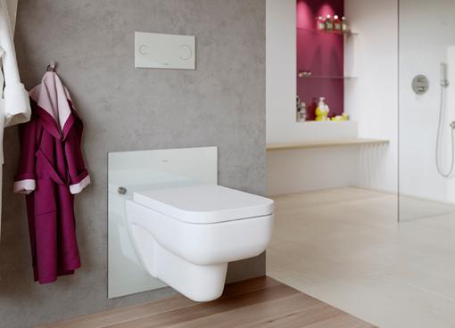 Hangend Toilet Badkamer : Drie vragen over een badkamer voor alle leeftijden ontzorgexperts