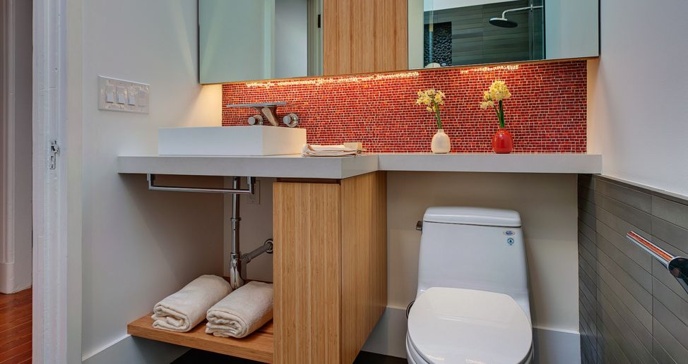 Moderne toiletten great moderne toiletten with moderne toiletten
