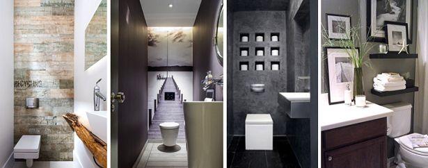 Moderne Toiletten 5 tips voor een comfortabel toilet
