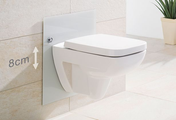 Ideale Zithoogte Toilet.Category Archive For Comfort Ontzorgexperts