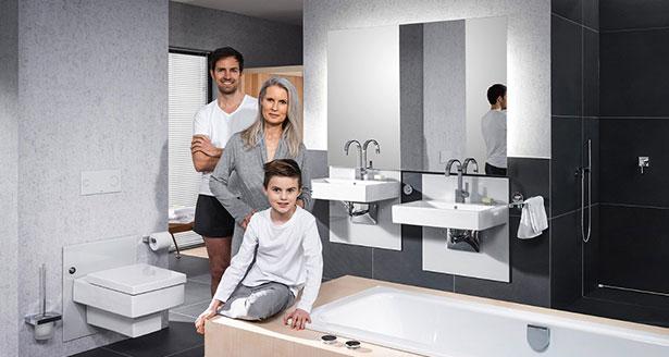 Tips Badkamer Verbouwen : Badkamer verbouwen tips en inspiratie ontzorgexperts