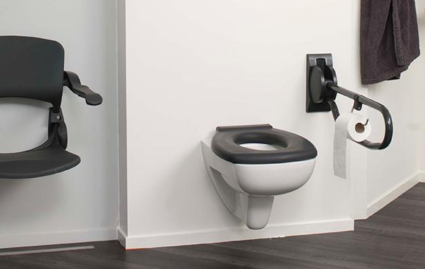 toiletbeugels-handicare